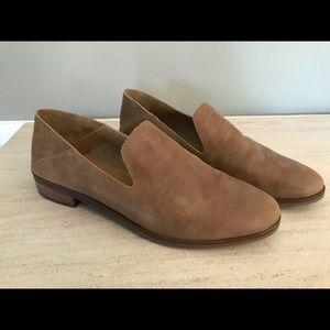 Lucky Brand Women's Loafer